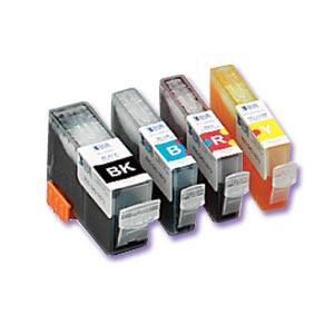 printer ink LIVE হার্ডওয়্যার টিউটোরিয়াল শিখুন  না দেখলে বিশাল মিস করবেন