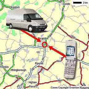 mobile phone gps tracking software in india mobile phone gps tracking software. Black Bedroom Furniture Sets. Home Design Ideas