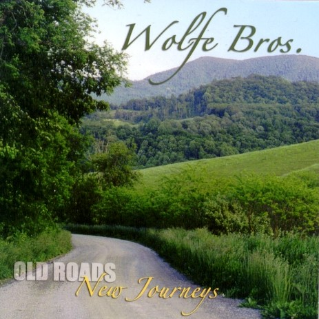 Additional Wolfe Bros. Recordings