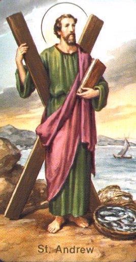 Femme saint denis