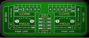 Casino antay cine funciones