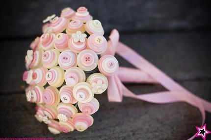 bouquet+reallybadkitty.jpg