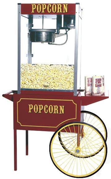 Popcorn Popping Gif Corn