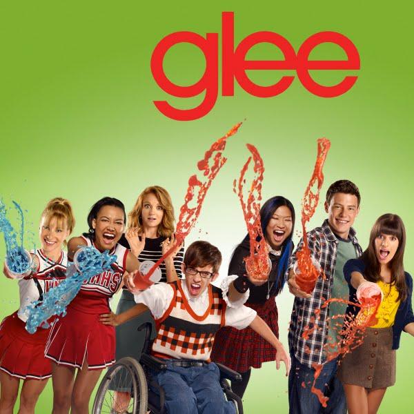 🔥 Glee (season 4) - Wikipedia