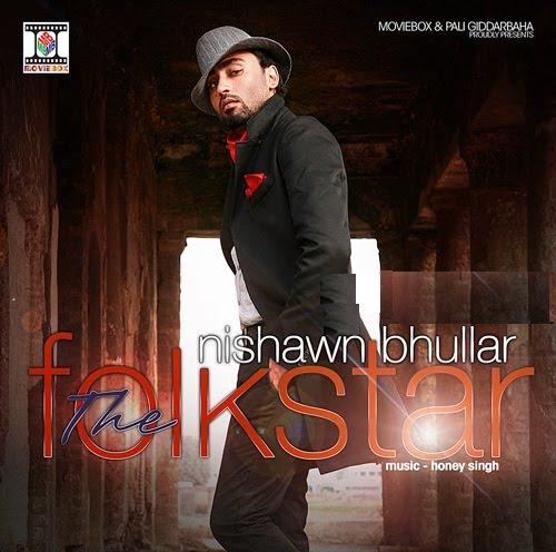 Lag Di Karachi Di Mp3: Free Download Punjabi Songs And Hindi Songs Listen Online