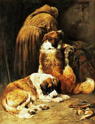 a catholic democrat from ohio: God, man and hound