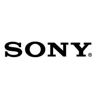 www.ps3central.blogspot.com: Sony: Sorry For Firmware 3.41
