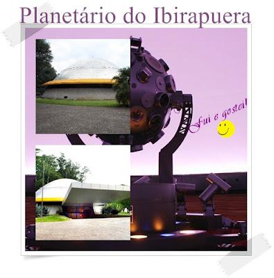7dd4f764f35 Passei Pedagogico para o Planetario do Ipirapuera as o 5º ano. Com as  professoras Priscila (Ciência) e Verônica (Arte).