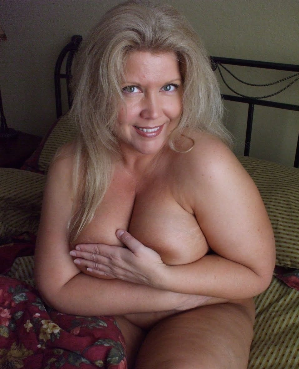 Milf mature tumblr-6513