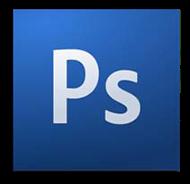 [pscs3_beta_presentation_final-30.png]