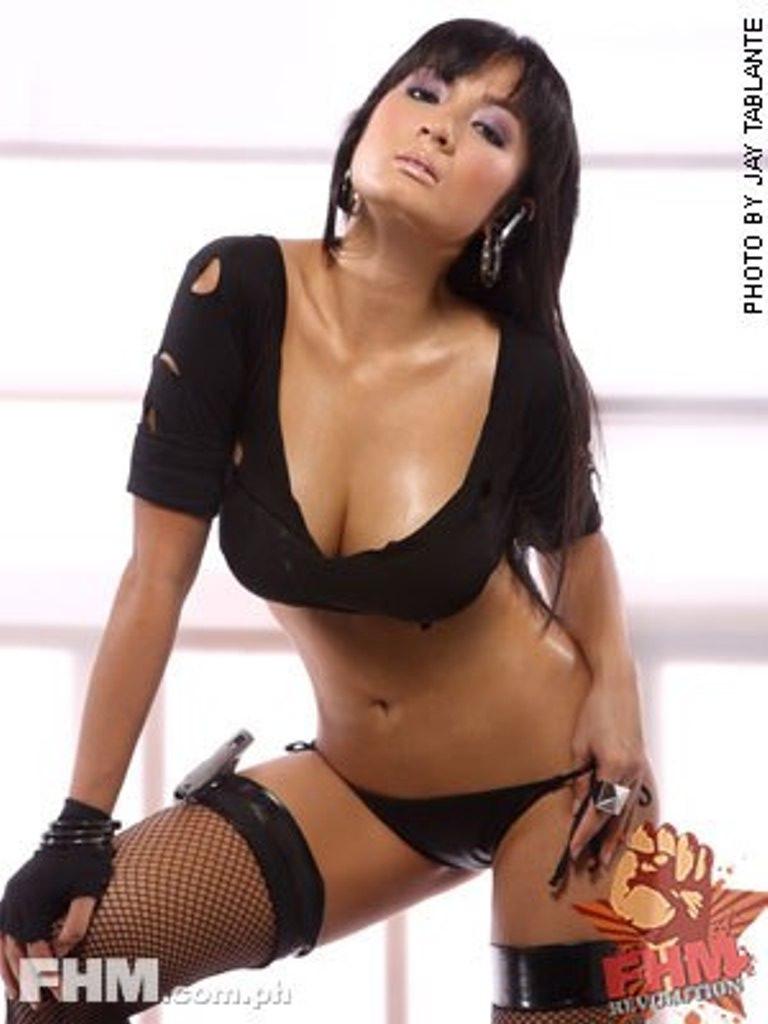 Ehra madrigal porn movie