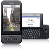 Gmail for new mobile phones
