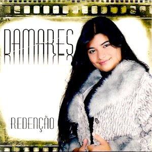 DE BARROS BAIXAR DEUS CD ALINE AMOR EXTRAORDINRIO