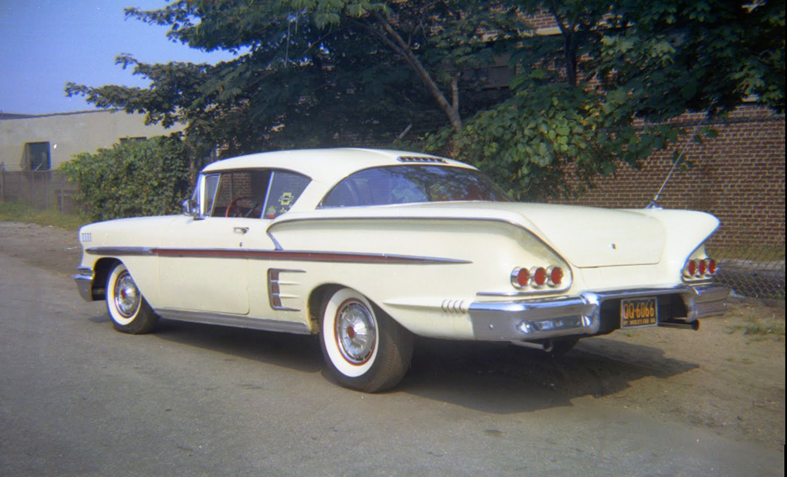 small resolution of  1957 ford car wiring diagram 17 95 friday december 3 2010