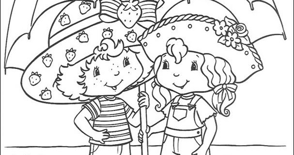 nancy drew coloring pages - photo#31