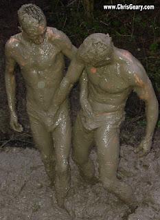 Mud Gay 70