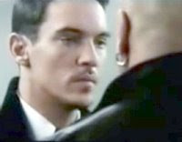 Jonathan Rhys_Meyers - From Paris With Love