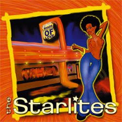 The-Starlites-Brixton-Records