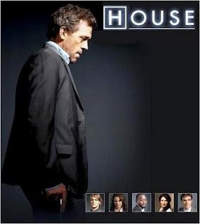 watch+house+md+season+6+preview+video+pr