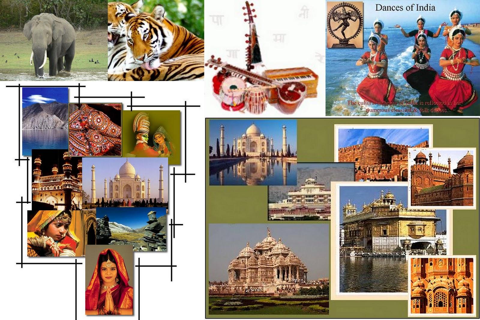 Sanskrit Of The Vedas Vs Modern Sanskrit: INDIAN CULTURE: INDIAN CULTURE