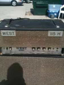 Bass Guitar Amp Craigslist : craigslist vintage guitar hunt west 115 h grande guitar bass head and cabinet in grand ~ Hamham.info Haus und Dekorationen