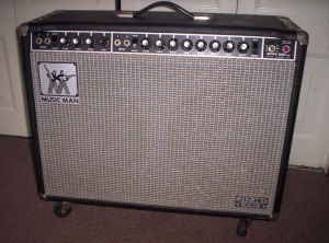 Craigslist Guitar Amps : craigslist vintage guitar hunt musicman hd130 2x12 tube amp in slippery rock pa for 400 ~ Vivirlamusica.com Haus und Dekorationen