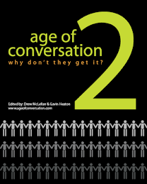 The age of conversarion 2