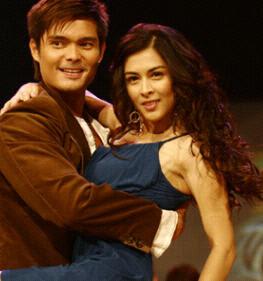 Marimar Philippine Edition: Marimar Episode 68
