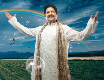 Udit narayan all songs mp3 download.
