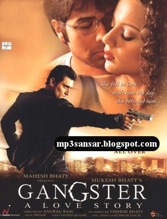 Gangster free biwi songs download mp3 2011 aur saheb