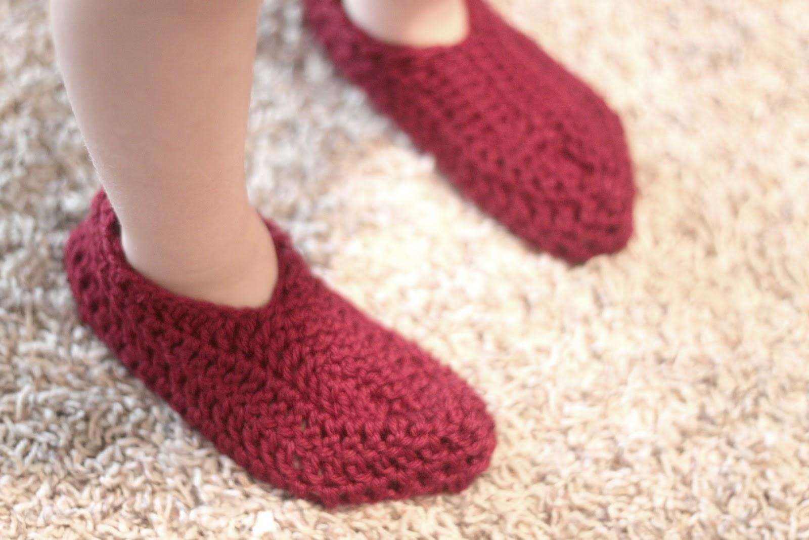 Elf Shoes Babies