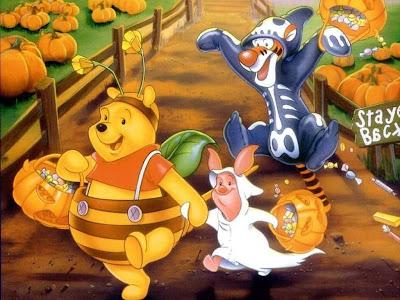 Winnie Pooh gif tumblr
