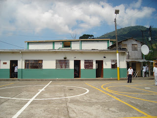 Resultado de imagen para Imagenes de la Institucion Educativa, Eduardo Correa Uribe