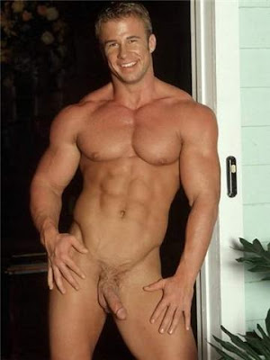 mark dalton and zeb atlas