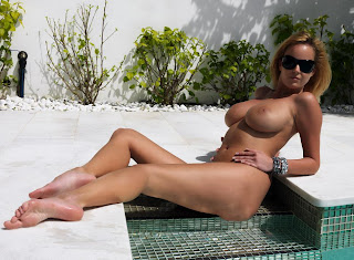 sling bikini photos