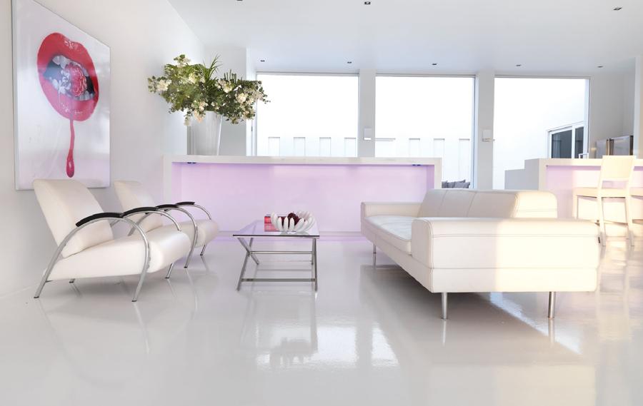 OKO Design Blog Jan Des Bouvrie