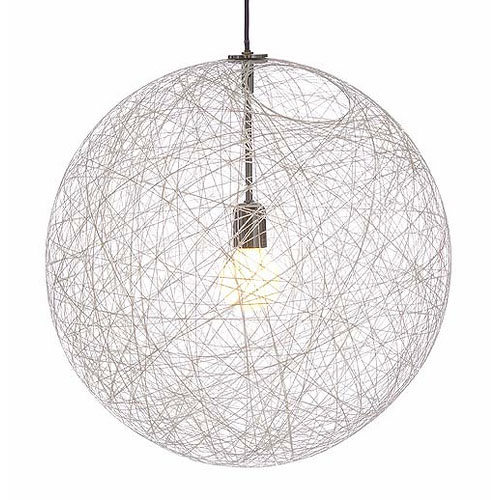 my diy pendant light in progress via made by girl. Black Bedroom Furniture Sets. Home Design Ideas