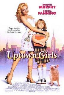 Baixar Filme Grande Menina Pequena Mulher - Dublado