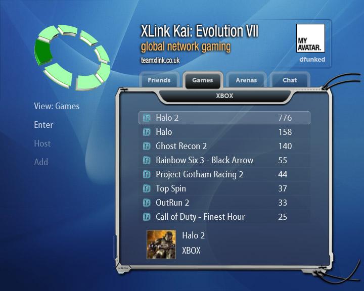 Descargar Cubase Sx3 Full 1 Link