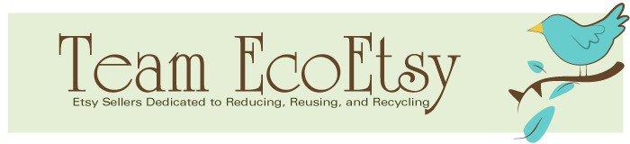 Eco Etsy