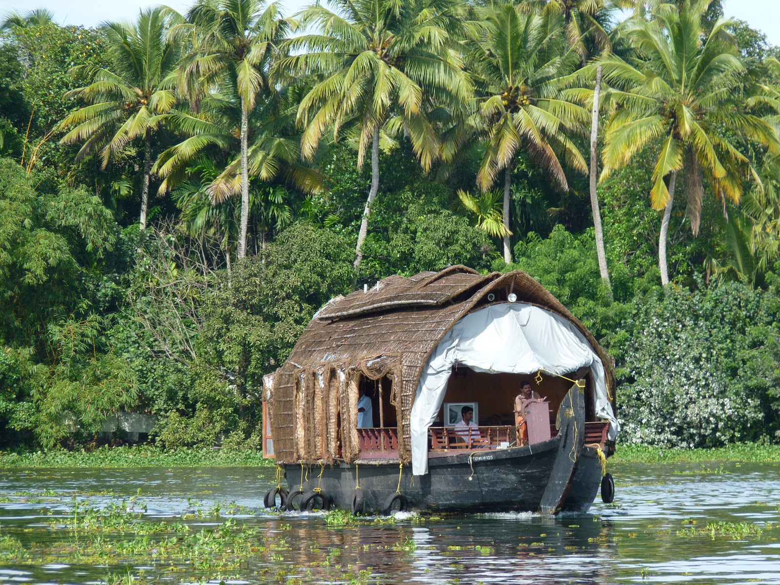 Aman Tours And Travels Vasco