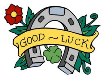 Dr  E 's Conjure Blog - Hoodoo at its best: Turning your Bad Luck
