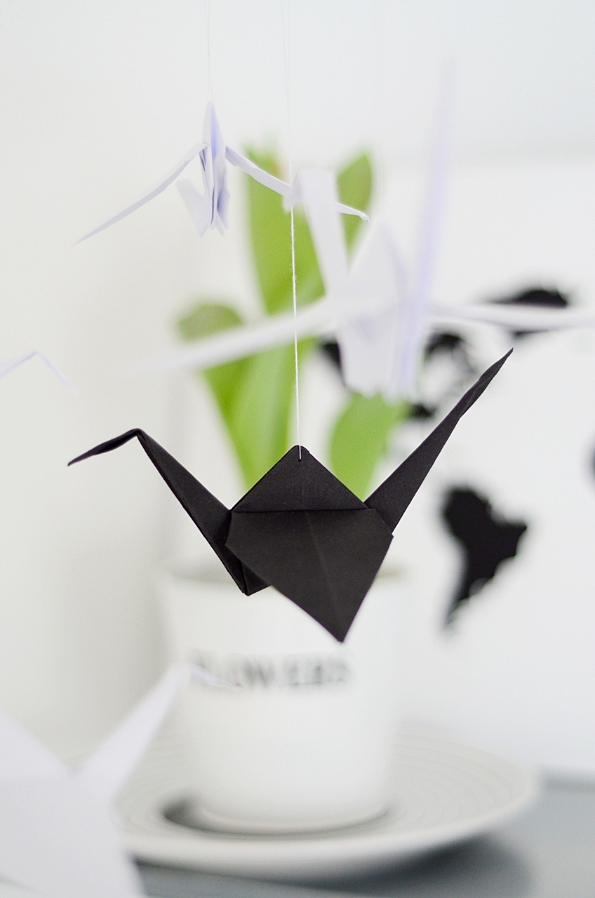 nachmachtipp origami sinnenrausch der kreative diy blog f r wohnsinnige und selbermacher. Black Bedroom Furniture Sets. Home Design Ideas