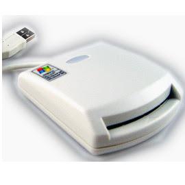 beanfun讀卡機程式下載|- beanfun讀卡機程式下載| - 快熱資訊 - 走進時代