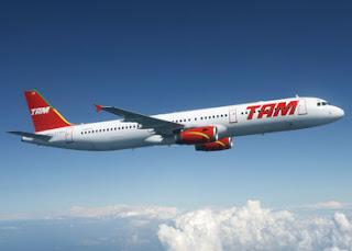 FSX e 2004 Downloads: Airbus A321 /FSX e 2004