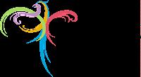 Logo Visit Indonesia Year 2009 - Ardiz Tarakan