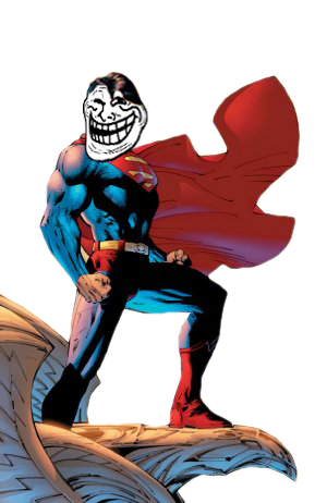 http://3.bp.blogspot.com/_z13Zql2OIzw/TQn1xO4thHI/AAAAAAAAAh8/paeukYftQMg/s640/superman-dc-comics-troll-cool-face.png.png