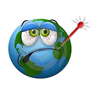 sick planet earth - photo #4