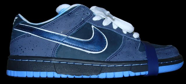 SB Collection  Nike Dunk Low SB