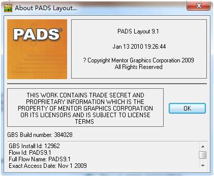 Ω 電路板佈局專業 ~ MENTOR PADS9.2 FREE VIEWER 使用心得 - 〒 飛魚王。簡約生活 創作攝影音樂文集♫ - udn部落格